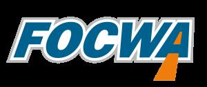 focwa_logo