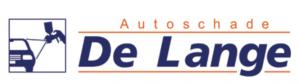 Autoschadebedrijf de Lange