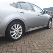 Mazda6_hersteld