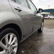 Mazda6_schade